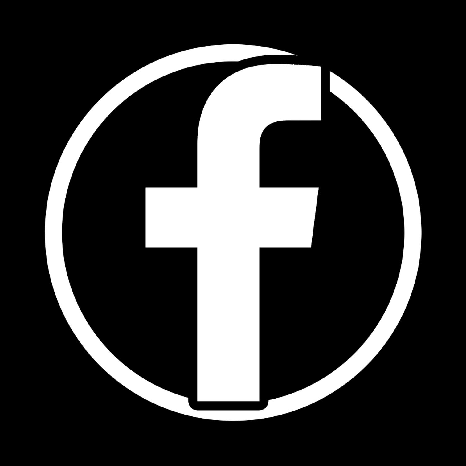 lumafusion italia facebook