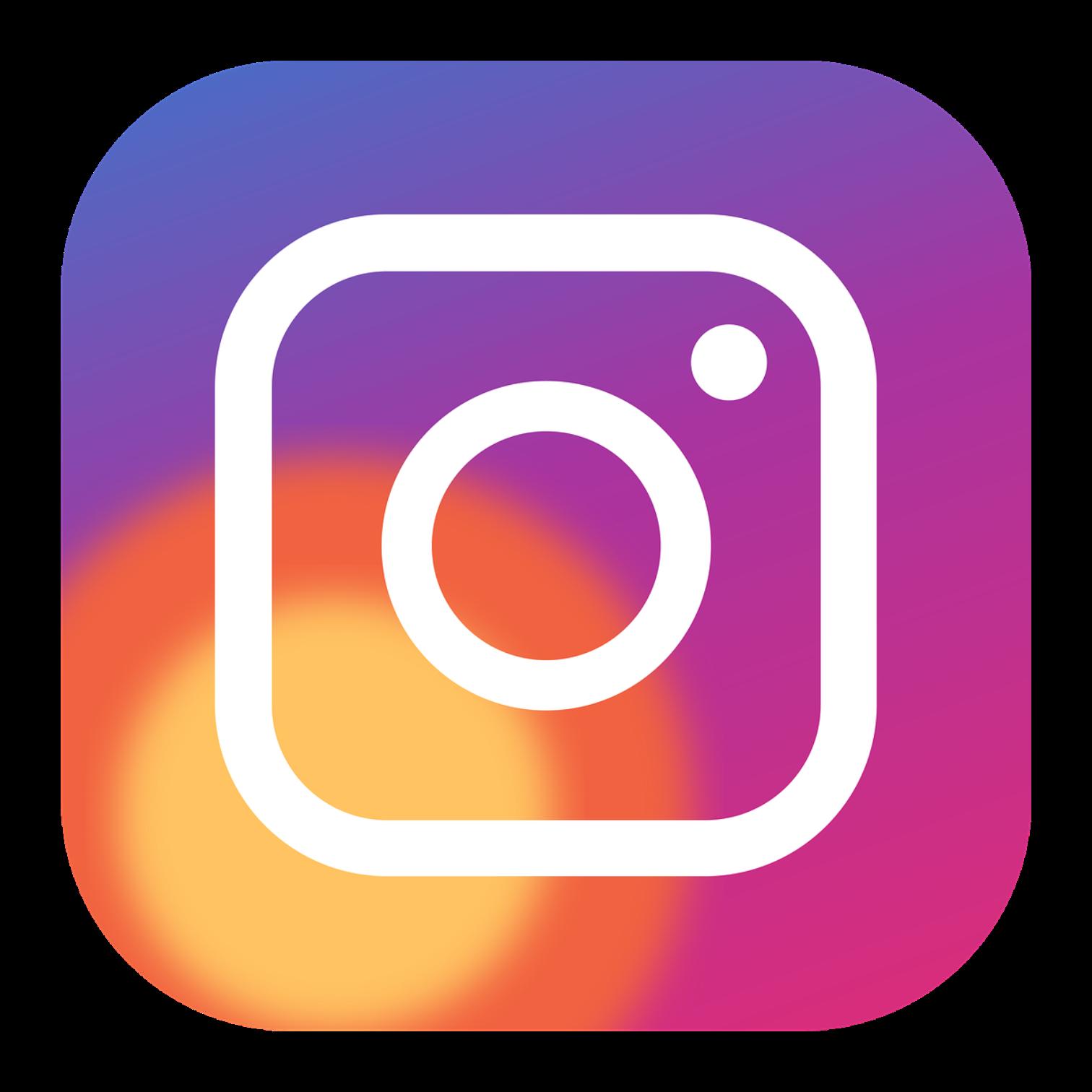 lumafusion italia instagram