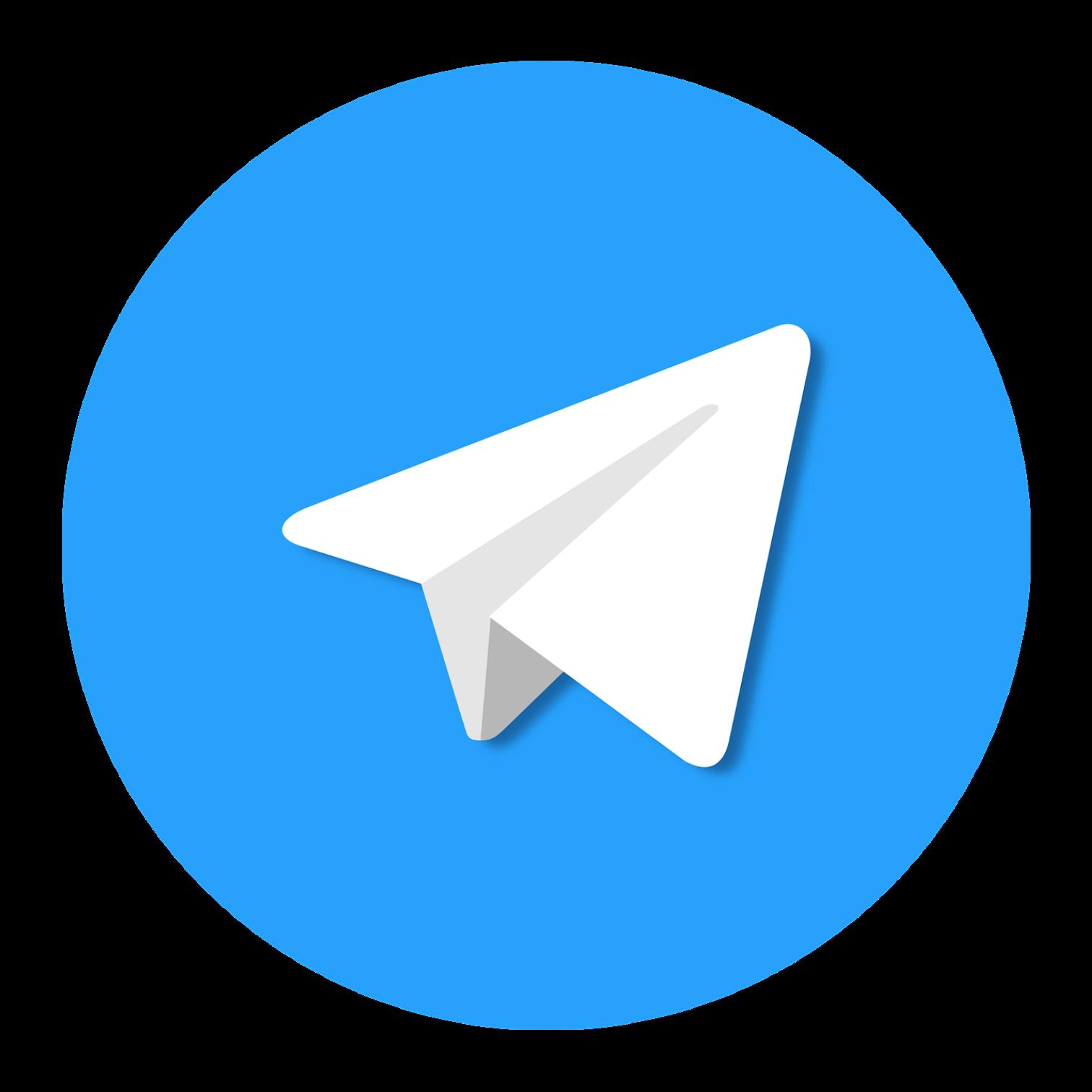 lumafusion italia telegram