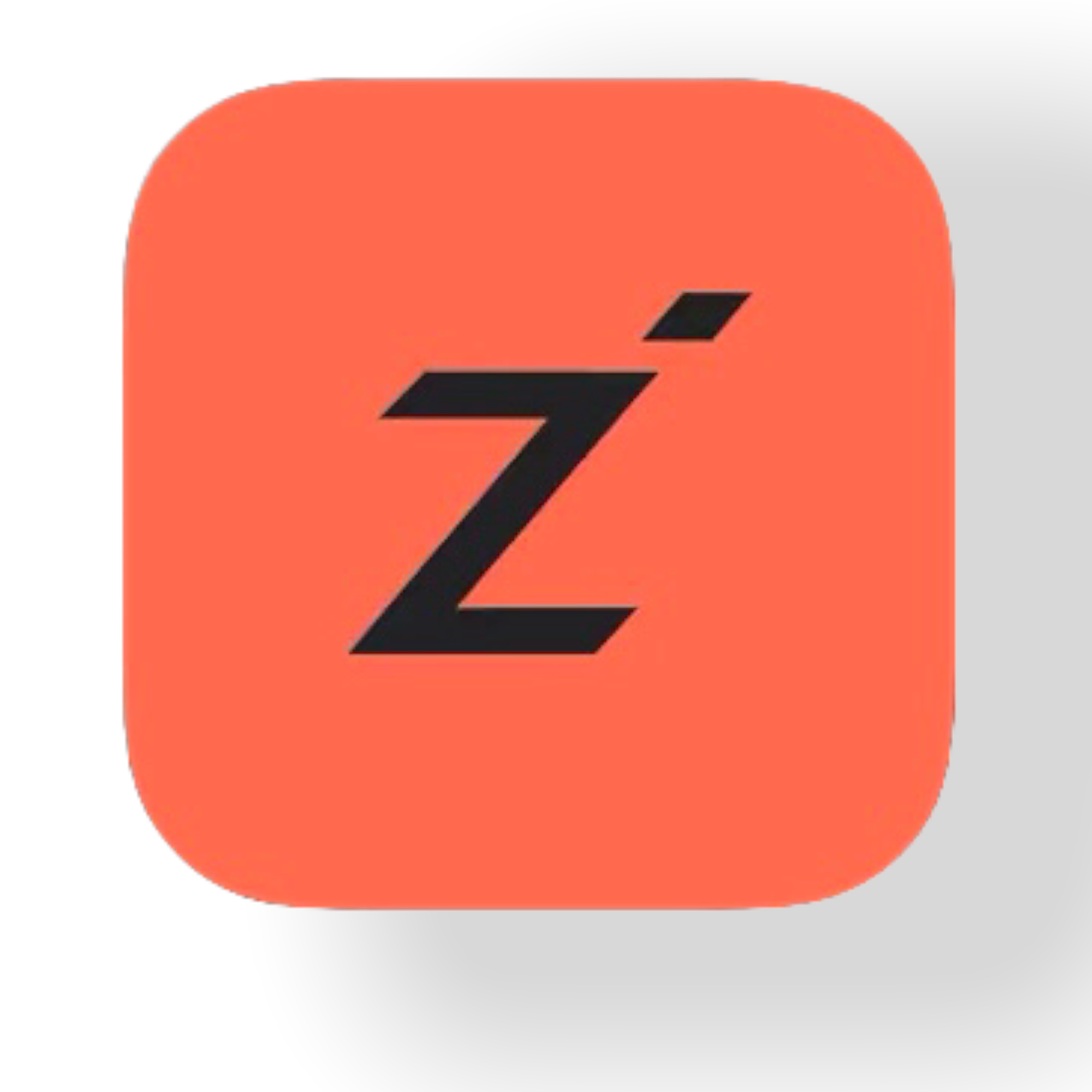 Audio Uunit Free DLYM - Delay Modulator